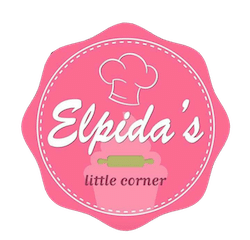 Elpidas Little Corner